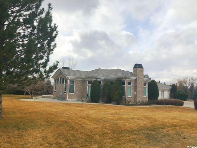 774 SUNBURST Alpine, UT 84004 - MLS #: 1505265
