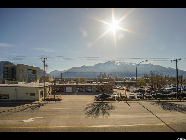 2070 S WALL AVE Ogden, UT 84401 - MLS #: 1505268