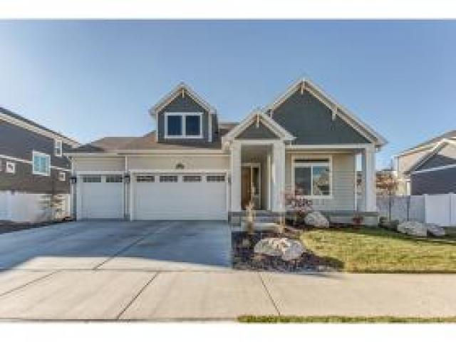 10924 S RAPHI PL, South Jordan UT 84095