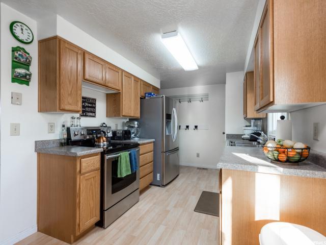 1095 W 1870 Lehi, UT 84043 - MLS #: 1505278