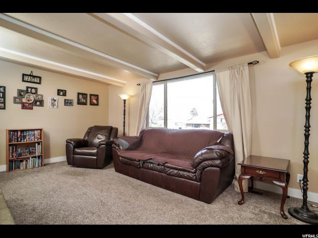 353 W 825 Sunset, UT 84015 - MLS #: 1505279