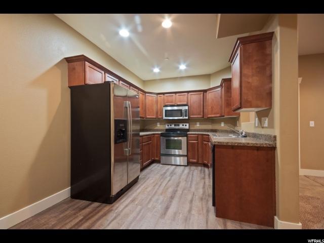 168 W SPRINGVIEW DR Saratoga Springs, UT 84045 - MLS #: 1505281