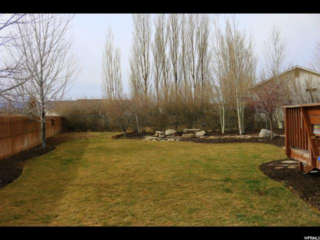 140 WAPITI LOOP Hyrum, UT 84319 - MLS #: 1505300