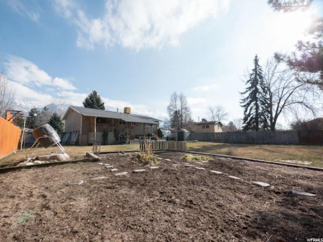 9354 S QUAIL HOLLOW DR Sandy, UT 84093 - MLS #: 1505304