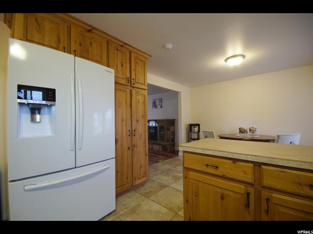 3498 W HARRISONWOOD DR West Valley City, UT 84119 - MLS #: 1505321