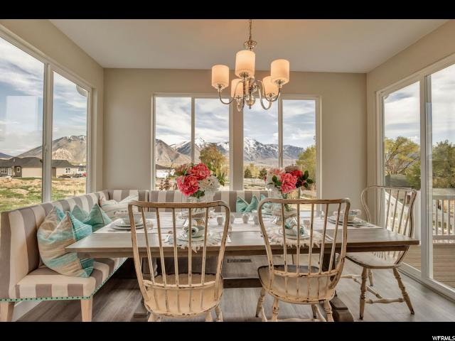 1909 W HELEN WAY Unit 5 Mapleton, UT 84664 - MLS #: 1505370