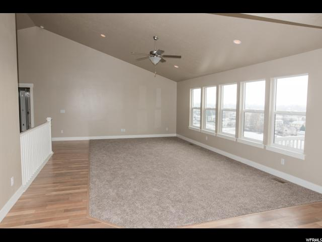 1778 W HELEN WAY Unit 11 Mapleton, UT 84664 - MLS #: 1505377