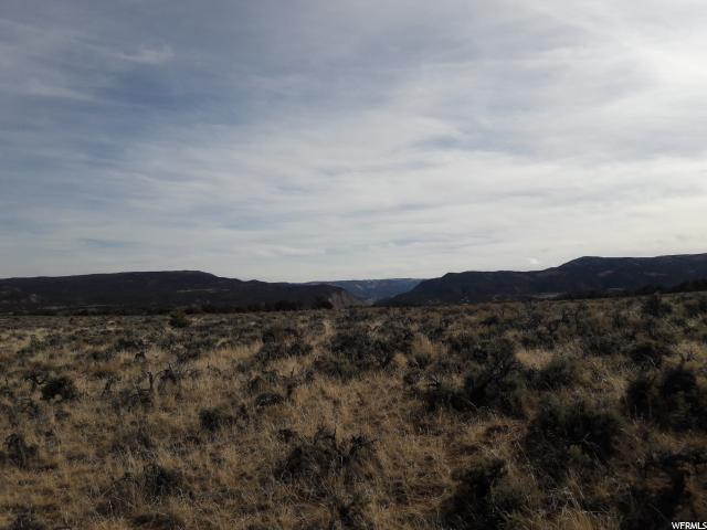 Land for Sale at 4 SEE DIRECTIONS 4 SEE DIRECTIONS Fruitland, Utah 84027 United States