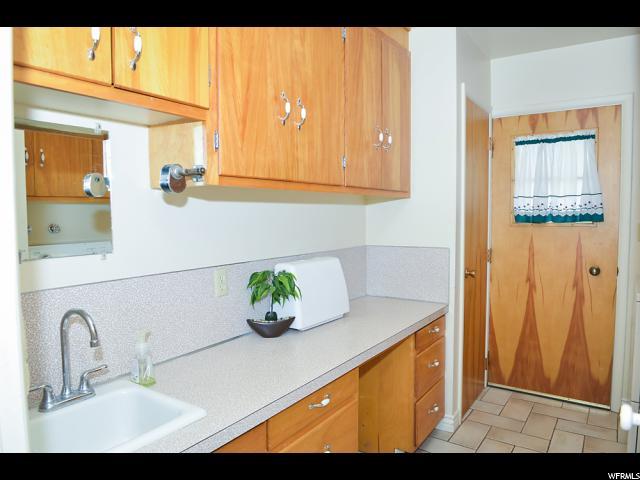 275 W 1600 Mapleton, UT 84664 - MLS #: 1505391