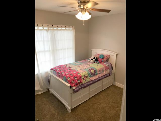336 S 300 Springville, UT 84663 - MLS #: 1505392