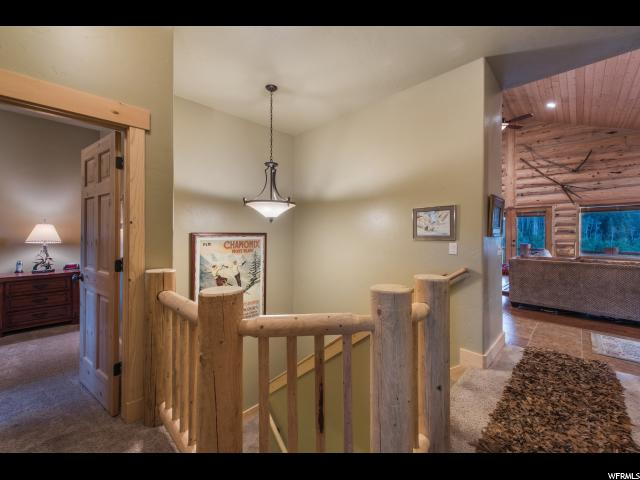 9888 DEER CREEK DR Unit 1734 Heber City, UT 84032 - MLS #: 1505394