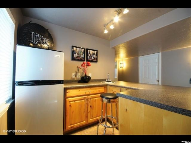 324 E JERAND WAY Sandy, UT 84070 - MLS #: 1505415