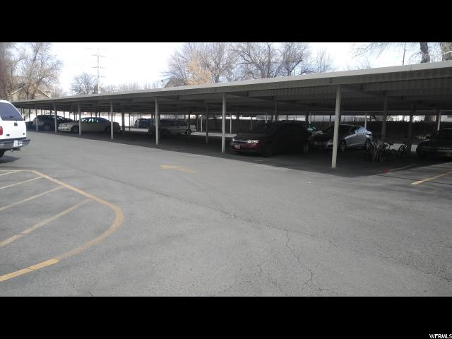 5321 S 580 Unit C Murray, UT 84157 - MLS #: 1505423