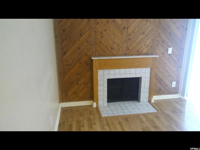 5321 S 580 Unit C Murray, UT 84157 - MLS #: 1505423