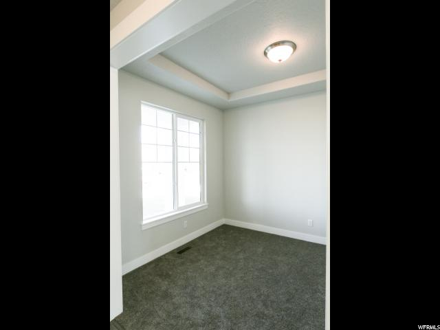 178 N 2810 Unit 49 Spanish Fork, UT 84660 - MLS #: 1505492