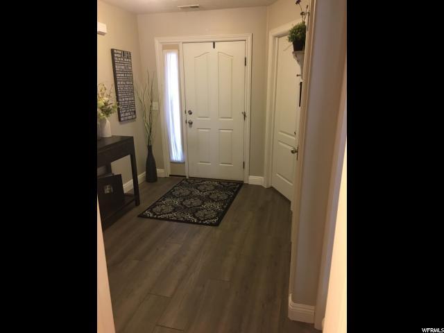 48 N PERTH ST Saratoga Springs, UT 84043 - MLS #: 1505514