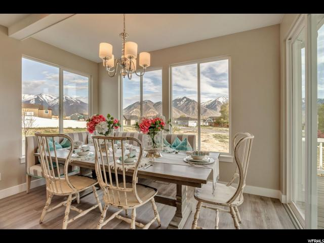 24 N 2860 Unit 21 Spanish Fork, UT 84660 - MLS #: 1505558