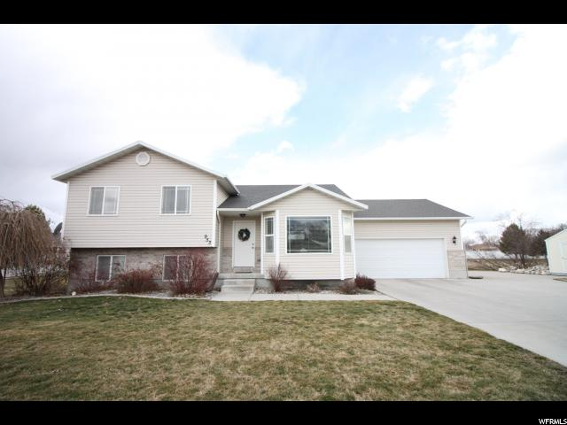 953 MEADOWBROOK DR, Logan UT 84321