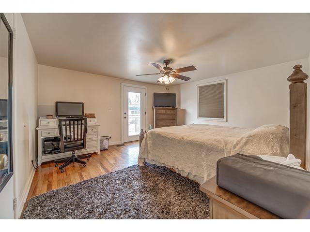 267 N 200 Springville, UT 84663 - MLS #: 1505598