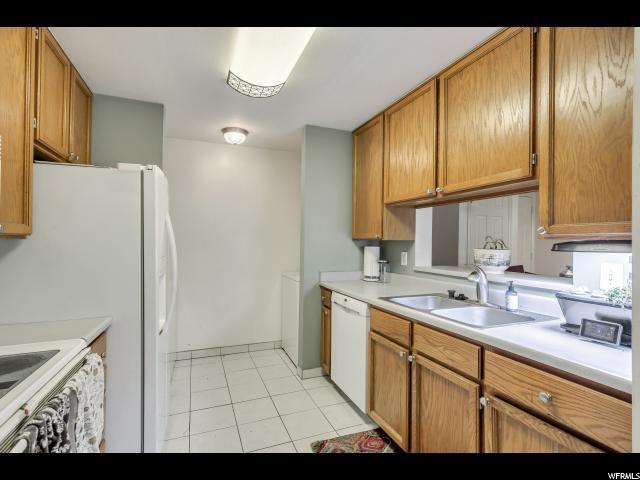 550 S 400 Unit 3307 Salt Lake City, UT 84111 - MLS #: 1505620