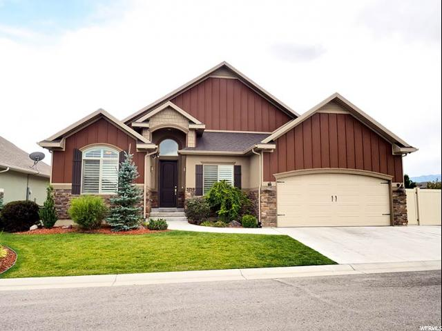 3759 W AUTMN WIND WAY, South Jordan UT 84009