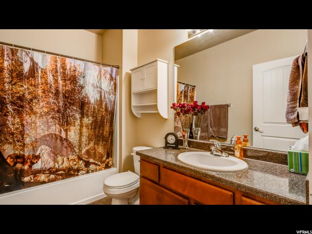 117 W SPRING HILL WAY Saratoga Springs, UT 84045 - MLS #: 1505637