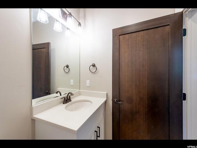 410 OLD FARM LN Coalville, UT 84017 - MLS #: 1505648