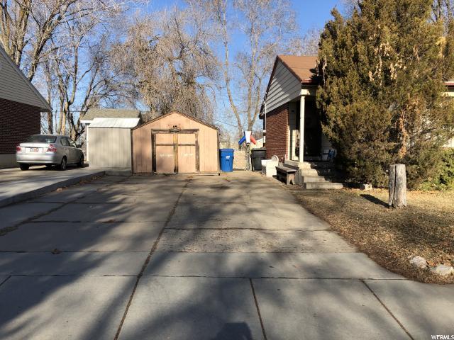 4451 S 200 Washington Terrace, UT 84405 - MLS #: 1505669