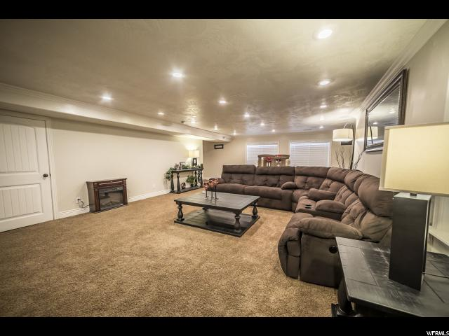 6492 S MOUNT WHITNEY LN West Valley City, UT 84118 - MLS #: 1505706