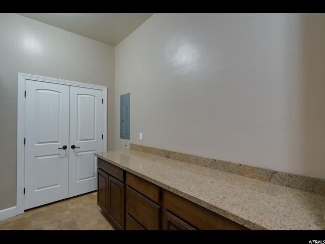 760 W BLUE MTN Washington, UT 84780 - MLS #: 1505741