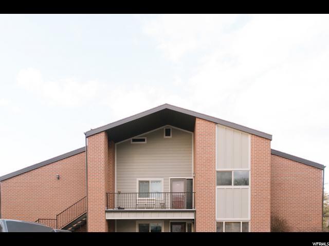 1121 E BRICKYARD RD Unit 1804, Salt Lake City UT 84106