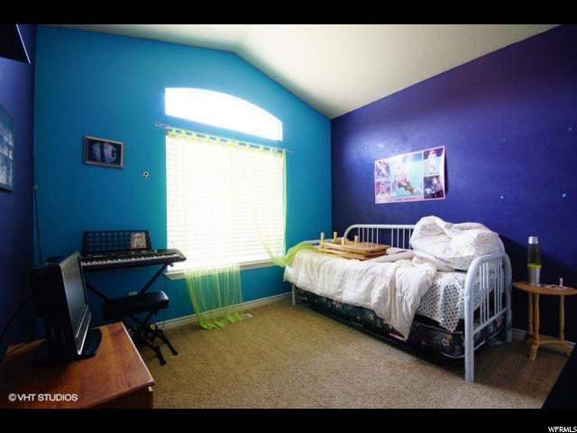 12437 S BLACK FOOT ST Riverton, UT 84096 - MLS #: 1505791