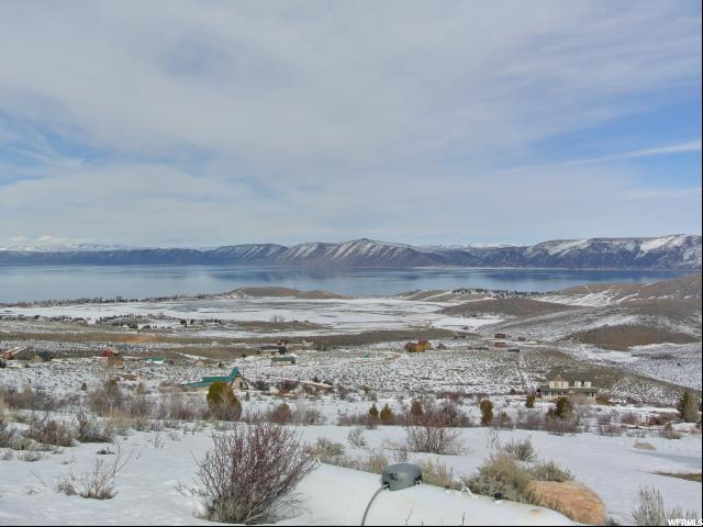 3685 S VISTA CIR Garden City, UT 84028 - MLS #: 1505818