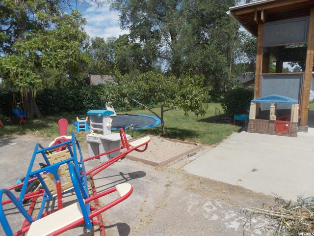 3384 S 800 Bountiful, UT 84010 - MLS #: 1505882