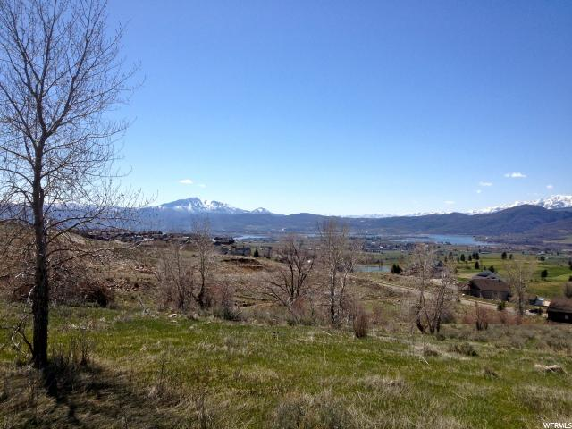 Land for Sale at 5222 E RETREAT Drive 5222 E RETREAT Drive Eden, Utah 84310 United States