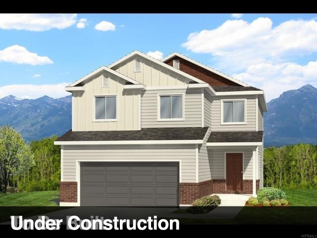 4643 S PARK LANE DR Roy, UT 84067 - MLS #: 1505902