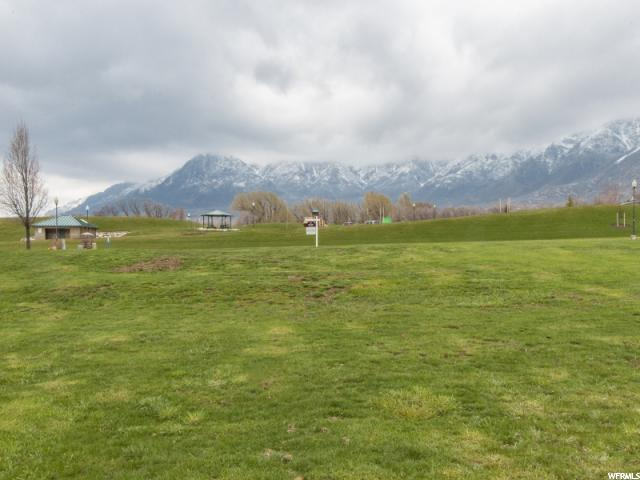 North Ogden, UT 84414 - MLS #: 1505905