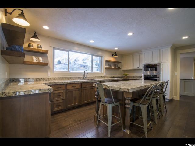 Additional photo for property listing at 24 S ASTOR Lane 24 S ASTOR Lane Elk Ridge, Utah 84651 United States