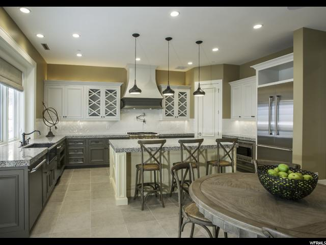 14249 S CANYON VINE CANYON VINE Draper, UT 84020 - MLS #: 1505929