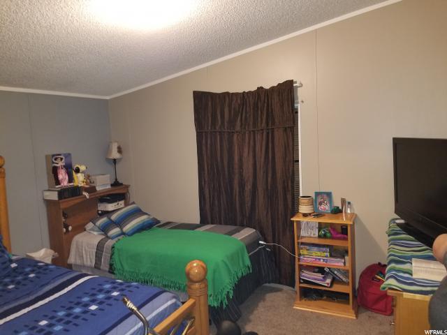 独户住宅 为 销售 在 1605 N 210 E 1605 N 210 E Tooele, 犹他州 84074 美国