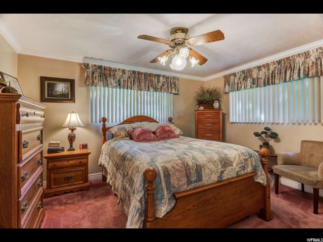 2665 CANYON RD Springville, UT 84663 - MLS #: 1505974