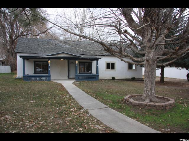 165 S 200 E, Pleasant Grove UT 84062