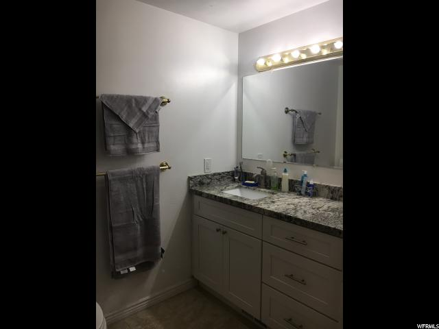 7082 S PONDEROSA DR Cottonwood Heights, UT 84121 - MLS #: 1505989
