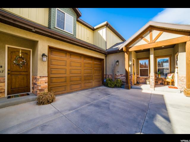 1461 E TUSCAN OAK WAY, Sandy UT 84092
