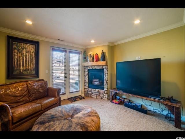 1461 E TUSCAN OAK WAY Sandy, UT 84092 - MLS #: 1506033