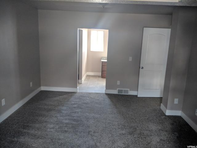 Additional photo for property listing at Address Not Available  North Ogden, Юта 84414 Соединенные Штаты