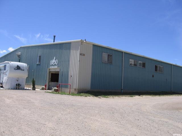 Farm / Ranch / Plantation للـ Rent في 59-051-0019, 2909 2909 2909 2909 Eagle Mountain, Utah 84005 United States