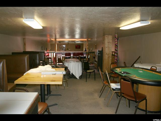 36 W MAIN ST Price, UT 84501 - MLS #: 1506058