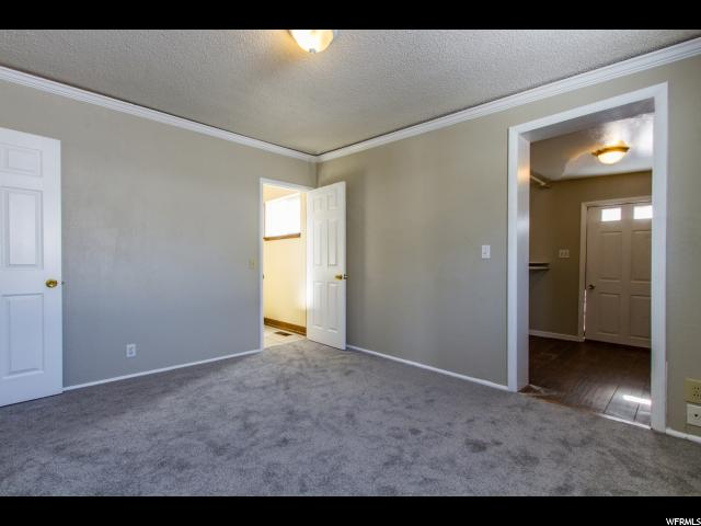 3509 W CHRISTY AVE West Valley City, UT 84119 - MLS #: 1506078