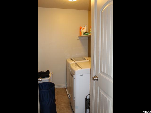 1156 W EXCALIBUR WAY West Haven, UT 84401 - MLS #: 1506079